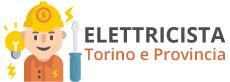 elettricista logo