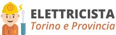 Elettricista Torino e Provincia